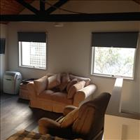 Share house Abbotsford, Melbourne $320pw, Shared 4+ br townhouse