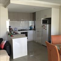 Share house Balga, Perth $165pw, Shared 2 br duplex