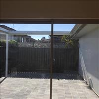 Share house Marion, Adelaide $150pw, Shared 3 br semi