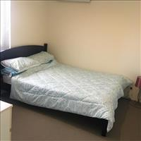 Share house Midland, Perth $155pw, Shared 2 br semi