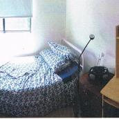 Share house Alexandria, Sydney $145pw, Shared 3 br apartment