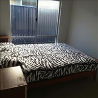 Share house Baldivis, Perth $125pw, Shared 4+ br house
