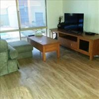 Share house Banksia Grove, Perth $150pw, Shared 4+ br house