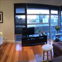 Share house Balaclava, Melbourne $350pw, Shared 2 br apartment