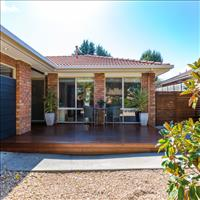 Share house Palmerston, Australian Capital Territory $240pw, Shared 2 br house