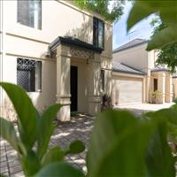 Share house Applecross, Perth $150pw, Shared 3 br townhouse