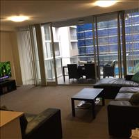 Share house Arncliffe, Sydney $290pw, Shared 2 br apartment