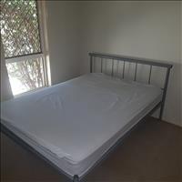 Share house Acacia Ridge, Brisbane $135pw, Shared 3 br house