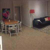 Share house Armadale, Melbourne $230pw, Shared 2 br apartment