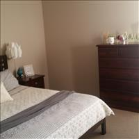 Share house High Wycombe, Perth $175pw, Shared 2 br duplex