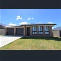 Share house Kelso, Regional NSW $210pw, Shared 4+ br house
