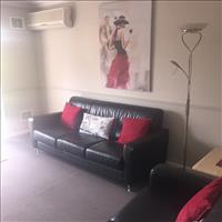 Share house East Perth, Perth $225pw, Shared 3 br townhouse