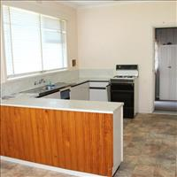 Share house Altona, Melbourne $115pw, Shared 3 br house