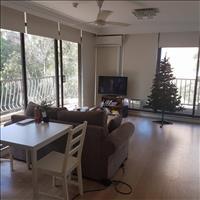 Share house Artarmon, Sydney $315pw, Shared 2 br apartment