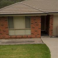 Share house Lithgow, Regional NSW $200pw, Shared 4+ br house