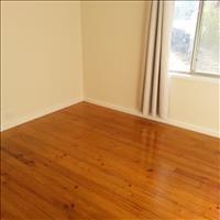Share house Rivett, Australian Capital Territory $175pw, Shared 3 br house