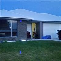 Share house Caloundra, South East Queensland $175pw, Shared 4+ br house