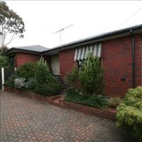 Share house Sunbury, Northern Victoria $125pw, Shared 3 br house
