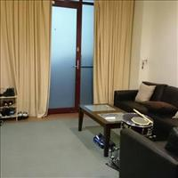 Share house Adelaide, Adelaide $192pw, Shared 2 br apartment