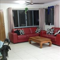 Share house Beenleigh, Brisbane $125pw, Shared 3 br house