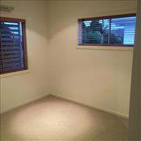 Share house Annerley, Brisbane $145pw, Shared 3 br townhouse