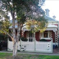 Share house Ascot Vale, Melbourne $193pw, Shared 3 br semi