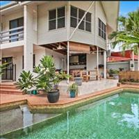 Share house Larrakeyah, Northern Territory $400pw, Shared 2 br townhouse