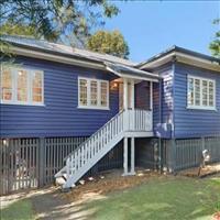 Share house Ashgrove, Brisbane $190pw, Shared 3 br house