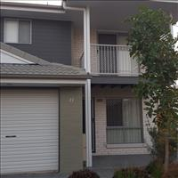 Share house Albany Creek, Brisbane $195pw, Shared 2 br townhouse