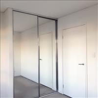 Share house Alexandria, Sydney $350pw, Shared 2 br apartment