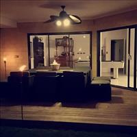 Share house Aveley, Perth $175pw, Shared 3 br house
