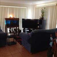Share house Helensvale, South East Queensland $160pw, Shared 3 br house
