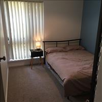 Share house Beldon, Perth $150pw, Shared 2 br house