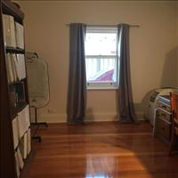 Share house Flinders Park, Adelaide $200pw, Shared 2 br house