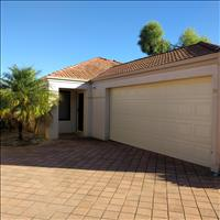 Share house Cannington, Perth $160pw, Shared 2 br house