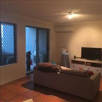 Share house Albion, Brisbane $200pw, Shared 2 br apartment