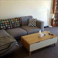 Share house Inverloch, South Eastern Victoria $122pw, Shared 3 br house