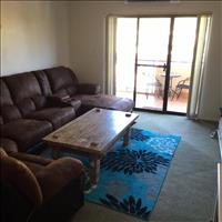 Share house Joondalup, Perth $100pw, Shared 3 br apartment