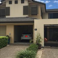 Share house Carrara, South East Queensland $250pw, Shared 2 br townhouse