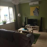Share house Bayswater, Perth $130pw, Shared 2 br house