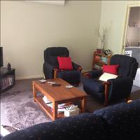 Share house Ascot Vale, Melbourne $180pw, Shared 2 br semi