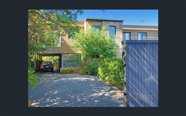 Share house Hawthorn, Adelaide $260pw, Shared 2 bedroom townhouse