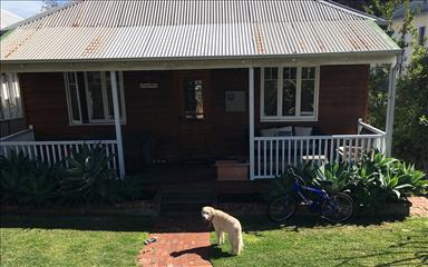 Share house Cottesloe, Perth $255pw, Shared 3 bedroom house