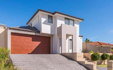 Share house Bayswater, Perth $145pw, Shared 4+ bedroom house