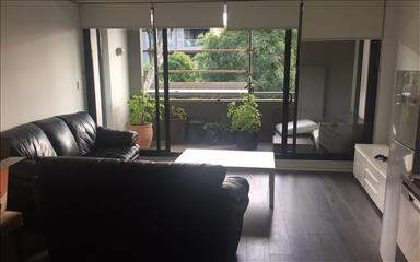 Share house Alexandria, Sydney $390pw, Shared 2 bedroom apartment