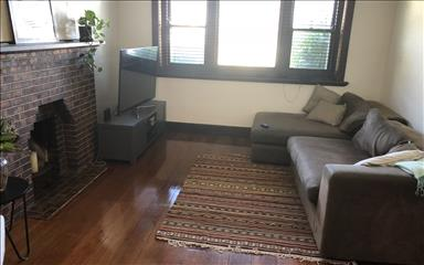 Share house Ascot Vale, Melbourne $260pw, Shared 2 bedroom house