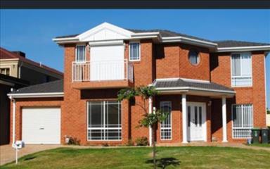 Share house Altona Meadows, Melbourne $175pw, Shared 3 bedroom house