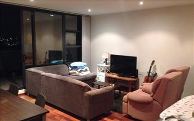 Share house Alexandria, Sydney $385pw, Shared 3 bedroom penthouse