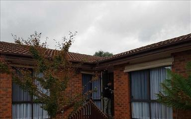 Share house Isaacs, Australian Capital Territory $250pw, Shared 3 bedroom house