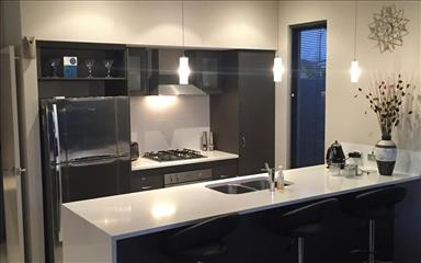 Share house Butler, Perth $125pw, Shared 2 bedroom semi